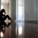 Depression, anxiety and other mental health issues are spiking during the pandemic as social isolation, economic uncertainty and health worries take their toll.