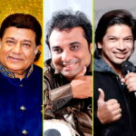 Masters of Indian Music