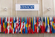OSCE Minsk Group