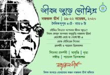 Remembering Legend Soumitra Chatterjee