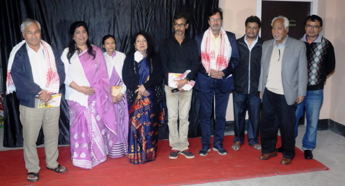 Roopkar Awards for 2019 and 2020