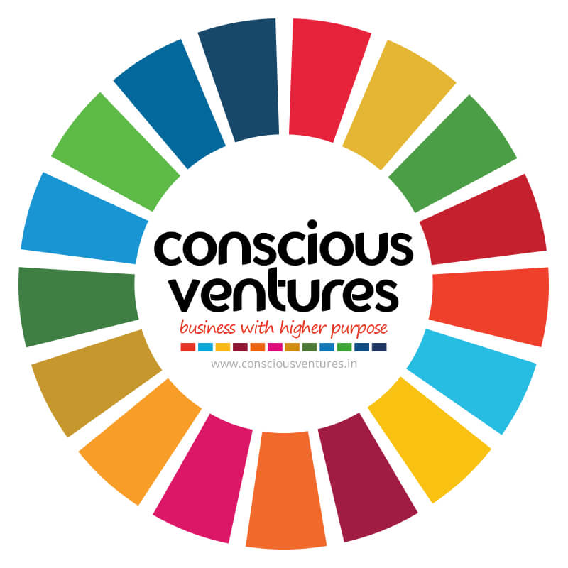 Conscious-Ventures - business with higher purpose