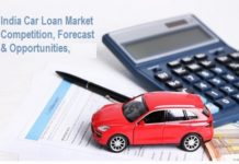 India-Car-Loan-Market-Copy