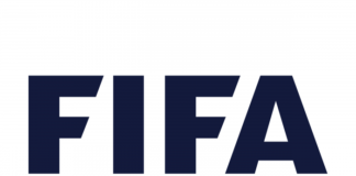 FIFA launches Global Integrity Programme to strengthen fight against match-fixing