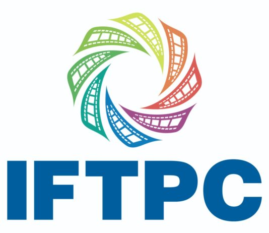 Indian Films & TV Producers Council