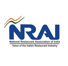 National Restaurant Association of India (NRAI)