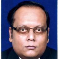 Suman Munshi