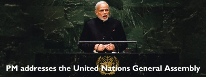 PM-Addresses-The-United-Nations-General-Assembly -_- 1600-x-600 -_- 2