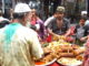 Iftar Selling - Food Special for Roza