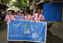 Club Enerji Mobilising School Awareness To Impact Energy Conservation.