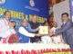 """""""National Mineral Exploration Policy"""" - Minister of Mines Shri Narender Singh Tomar"""