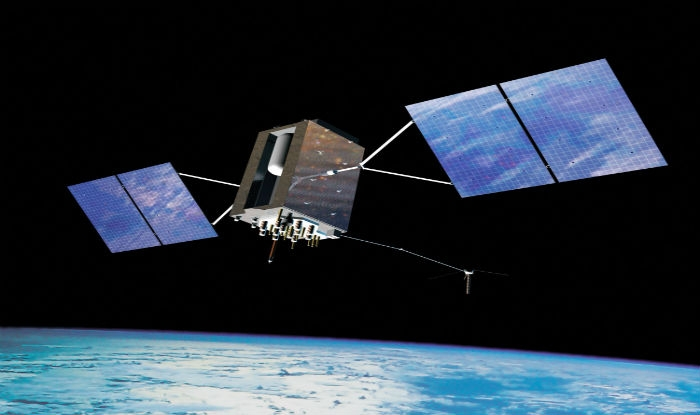 Indian Satellites in Outer Space – Revenues from Space in Details