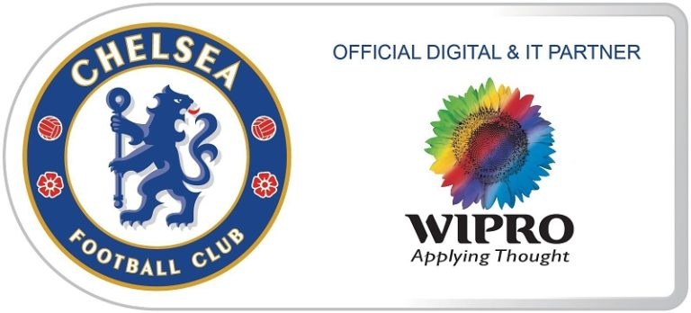 Chelsea Football Club, Wipro Digital hold Digital Inspiration Camp for Boys and Girls Clubs