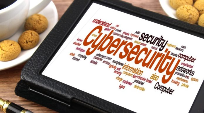 Cyber Security - West Bengal
