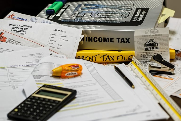 Extension of the due date of furnishing of Income Tax Returns and Audit Reports in India