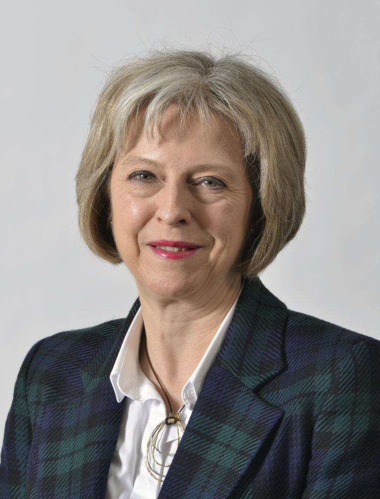 Indian PM's telephonic conversation with Prime Minister of UK