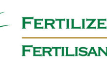 Fertilizer Canada-Fertilizer Canada Launches Vision 2020