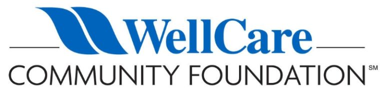 WellCare Gives $10,000 to the American Red Cross to Support Flood Relief Efforts in Louisiana