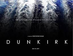 Harry Styles to Make his Debut in Movies-The One Direction Singer Appearing in 2017 film 'Dunkirk'