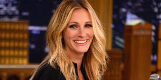 Gems Of YouTube – Top 10 movies by Julia Roberts – Hollywood's 'Pretty Women'