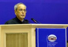 president-of-india-pranab-mukherjee-nit-first-convocation-2