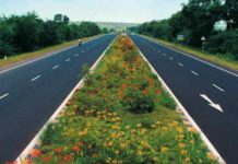 NHAI Highway India