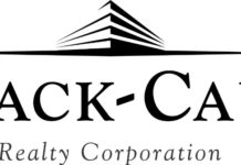 Mack-Cali Realty Corporation logo