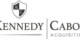 Kennedy Cabot Acquisition