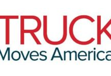 American Trucking Associations is the largest national trade association for the trucking industry. Through a federation of 50 affiliated state trucking associations and industry-related conferences and councils, ATA is the voice of the industry America depends on most to move our nation's freight.Trucking Moves America Forward.