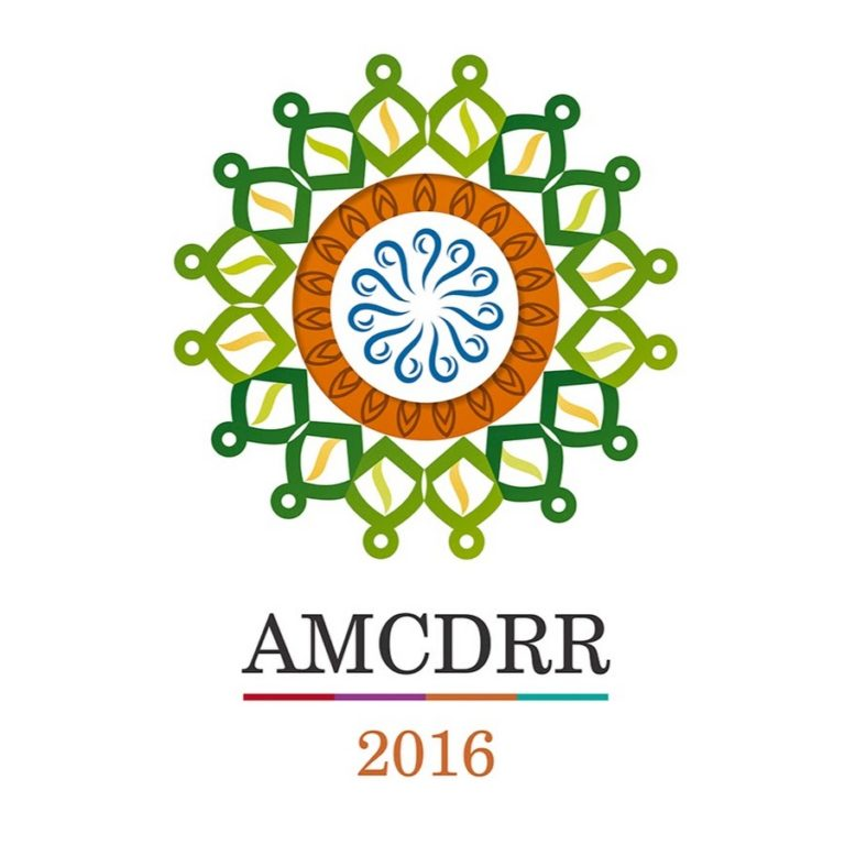 AMCDRR 2016 Curtain Raiser: Experts, architecture students discuss how to 'Build Back Better'