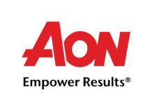 Aon plc is a leading global provider of risk management, insurance brokerage and reinsurance brokerage, and human resources solutions and outsourcing services. Through its more than 72,000 colleagues worldwide, Aon unites to empower results for clients in over 120 countries via innovative risk and people solutions. For further information on our capabilities and to learn how we empower results for clients, please visit: http://aon.mediaroom.com.