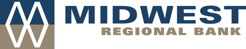 midwest regional bank arnold