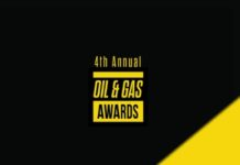2016 Texas Oil And Gas Awards Yearbook