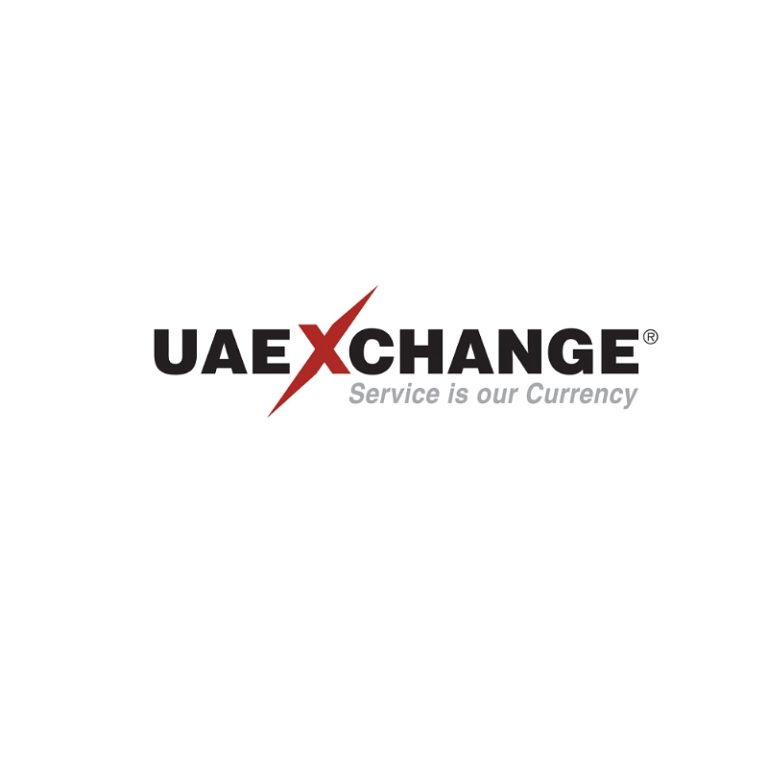 UAE Exchange India Tie-up With OYO Rooms for Budgeted Trips