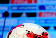 FIFA U-17 World Cup India 2017 - Finals to be held in Kolkata