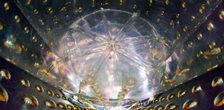 India Space Update - Indian Neutrino Observatory