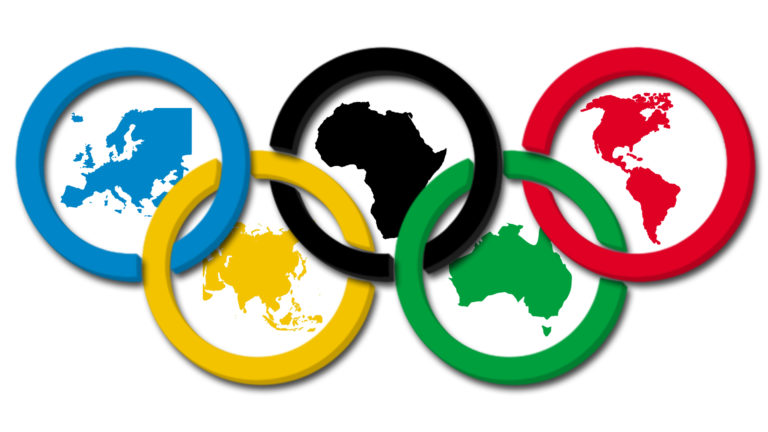 9th Olympic Summit will be on 12 December