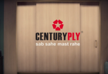 Century Plyboards' Revenue Increases by ­­­­ 3% ­in the Third Quarter of Financial Year 2019-20