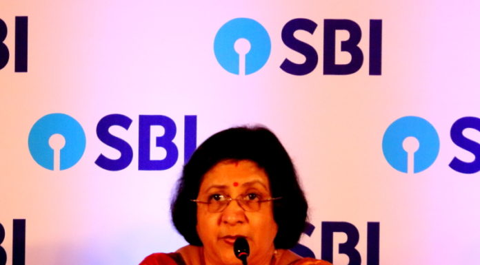SBI Financial Results 2017 - Kolkata 3