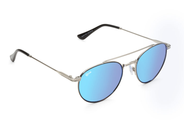 For your Eyes Only – Ladies Sunglasses for the most beautiful eyes in the world