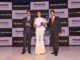 Panasonic launches A3 and A3 Pro Smartphone with Taapsee Pannu