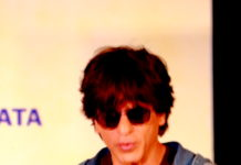 Sharukh Khan - Jab Harry Met Sejal5