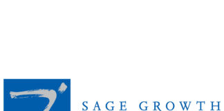 Sage Growth Partners accelerates commercial success for healthcare organizations through a singular focus on growth. The company helps its clients thrive amid the complexities of a rapidly changing marketplace with deep domain expertise and an integrated application of research, strategy, and marketing.
