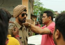 Aleya The Film By Humayun Kabir IPS Pic 4