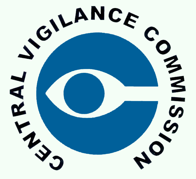Vigilance Excellence Awards to be given during Vigilance Awareness Week, 2017