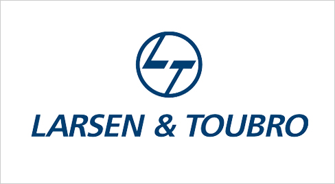 Larsen & Toubro Limited (L&T) is a technology, engineering, construction and manufacturing company. It is one of the largest and most respected companies