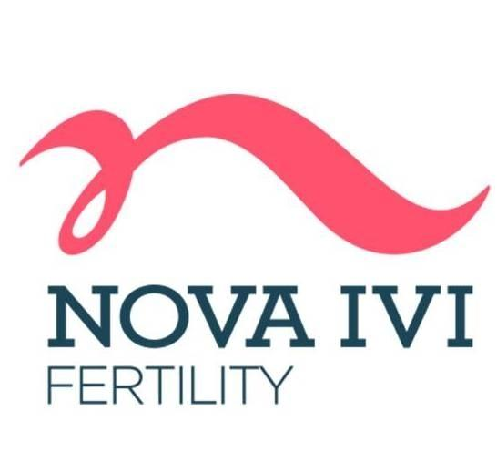 Nova IVF Fertility resumes operations with stringent safety protocols implemented