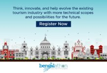 Bengalathon 2017 to find IT-based solutions