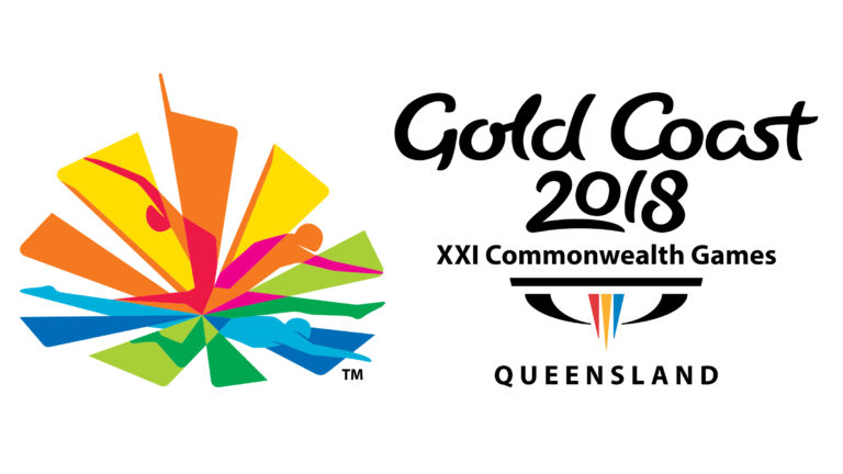 PM congratulates medal winners in Commonwealth Games