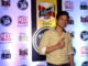 Photo - Shaan at Red Live No 1 Yaari Jam 1